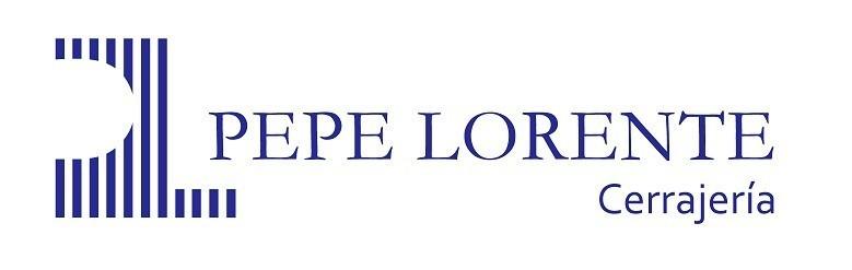 Cerrajería Pepe Lorente